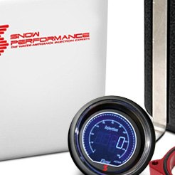 Snow Performance® - Fuel Systems Engine
