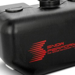 Snow Performance® - 7 Gallon Reservoir