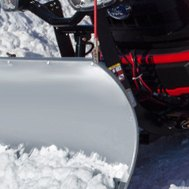 SnowSport® - Used Snow Plow