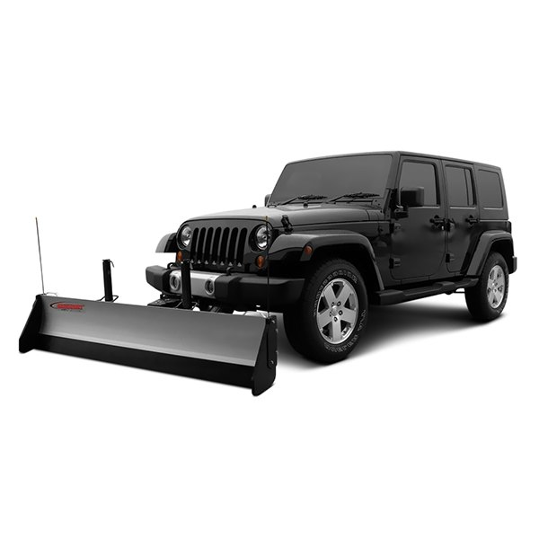 snowsport jeep wrangler unlimited unlimited altitude unlimited mountain unlimited. Black Bedroom Furniture Sets. Home Design Ideas