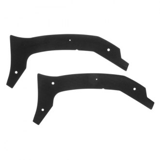 SoffSeal® - Quarter Panel Extension Seal
