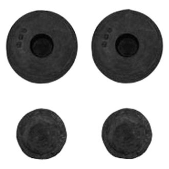 SoffSeal® - Spare Tire Well Grommets