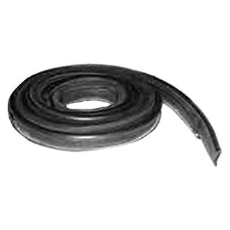 SoffSeal® - Front Fender Skirt Rubber Weatherstrip