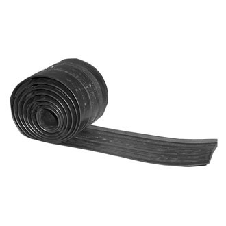 SoffSeal® - Rear Body To Bumper Seal