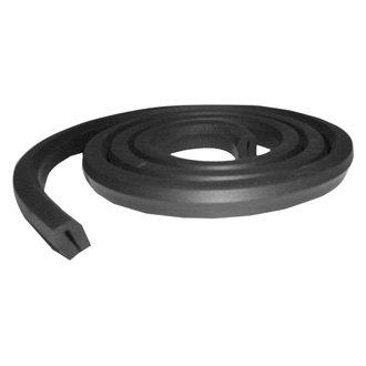 SoffSeal® - Inner To Outer Fender Seals