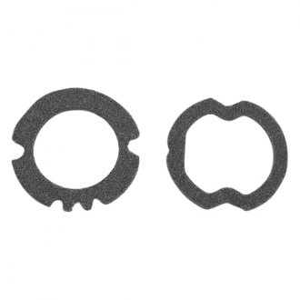 SoffSeal® - Lens Gaskets