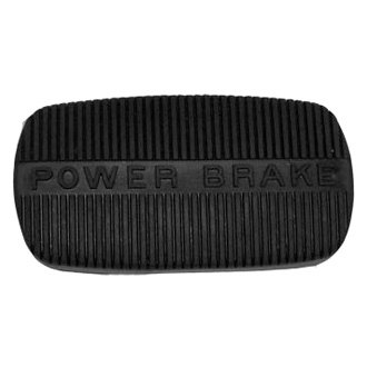 SoffSeal® - Automatic Power Brake Pad