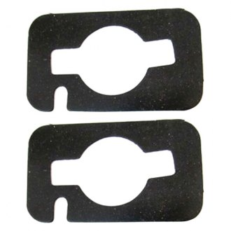 SoffSeal® - Back Up Housing Gaskets
