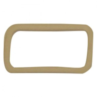 SoffSeal® - License Lamp Gaskets