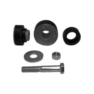 SoffSeal® - Body Mount / Bushing Bolt Kit