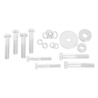 SoffSeal® - Body Mount Hardware Kit