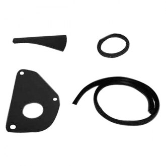 SoffSeal® - Cowl Firewall Seal Set
