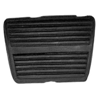 SoffSeal® - Brake and Clutch Pedal Pad