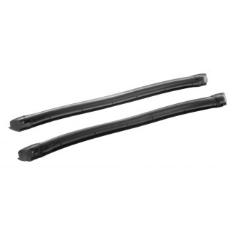 SoffSeal® - T-Top Weatherstrip