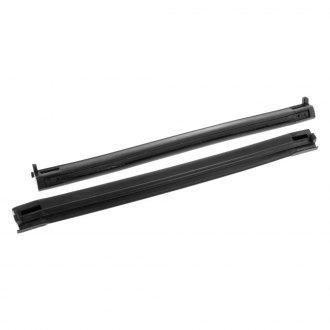 SoffSeal® - T-Top Weatherstrip End of T-Top Seal