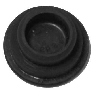 SoffSeal® - Oil Filler Cap