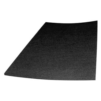 "SoffSeal® - Battery Mat 8"" X 12"" Traps and Neutralizes Battery Acid"