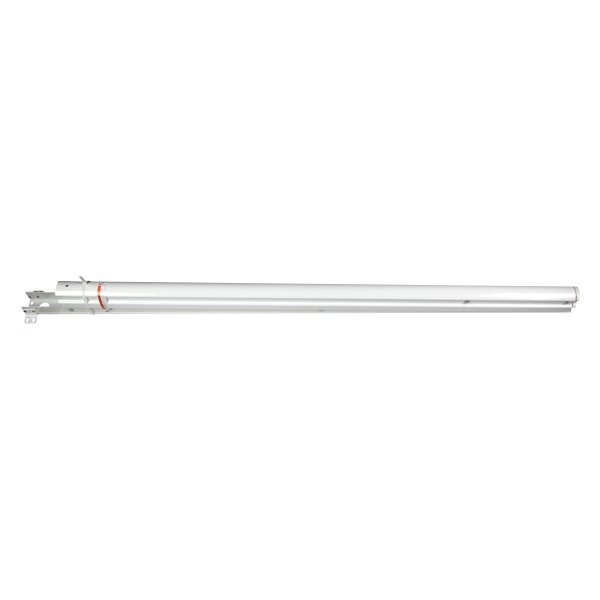 Solera Awnings 174 260294 White Awning Support Arm Assembly