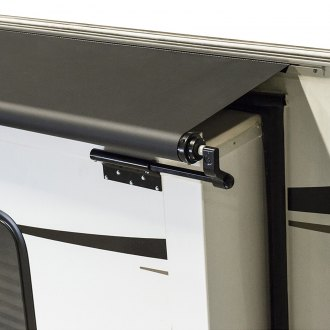 Solera Awnings® - Slide-Out Awning