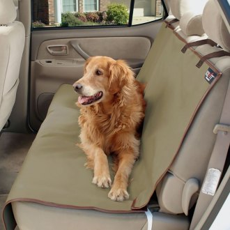Solvit® - Waterproof Bench Seat Cover