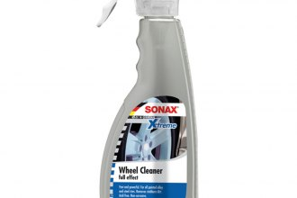Sonax® - Wheel Cleaner