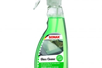 Sonax® - Glass Cleaner