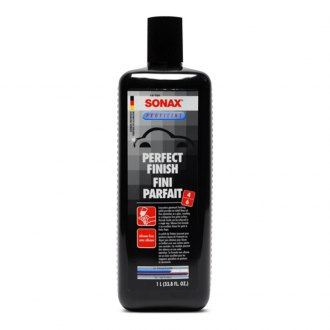 Sonax® - Perfect Finish Polish