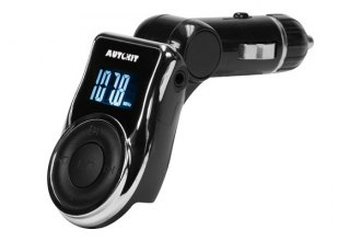 Sondpex® - Autokit™ In-Car FM Transmitter