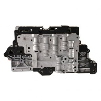 Lincoln MKX Replacement Transmission Parts – CARiD.comCARiD.com