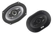 Sound Storm Lab� - GS Series Speakers