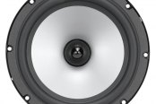 "Sound Storm Lab® - 6-1/2"" 2-Way GS Series 350W Component Speakers"