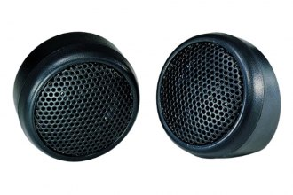 "Sound Storm Lab® - 1-1/2"" Flush Mount 120W Tweeters"
