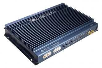 Soundstream® - 2CH Amplifiers