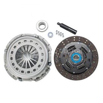 South Bend Clutch® - Dyna Max Clutch Kit