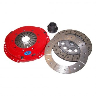 South Bend Clutch® - Stage 2 Endurance Clutch Kit