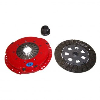 South Bend Clutch® - Stage 1 Clutch Kit