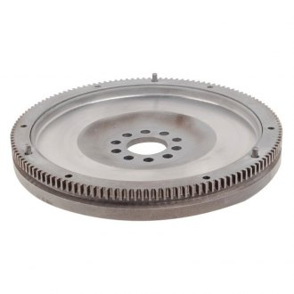 South Bend Clutch® - Flywheel