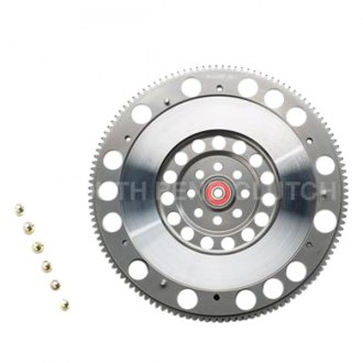 South Bend Clutch® - Single Mass Steel Flywheel