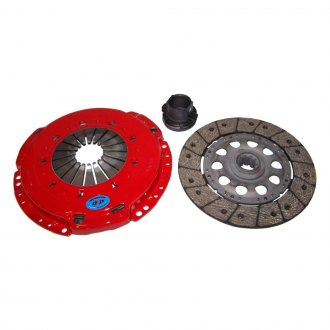 South Bend Clutch® - Stage 2 Daily Clutch Kit