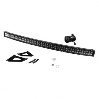298737 50 Curved 288 Watt Led Light Bar Wire Harness also 151658374178 as well 7 5   4 Pin Relay Wiring Diagram additionally 2016 Ford F 350 Off Road Lights likewise 30IN CREE LED LIGHT BAR   DUAL ROW. on wiring harness for cree light bar
