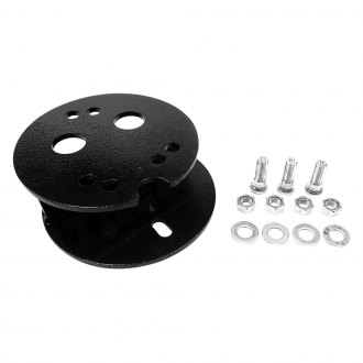 Southern Truck® - Spare Tire Adapter