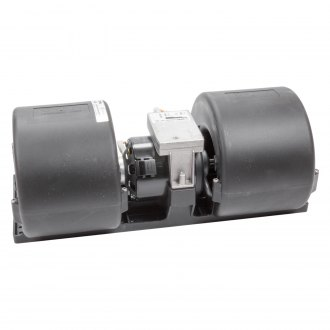 SPAL Automotive® - Blower Motor