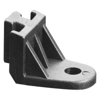 SPAL Automotive® - Fan Mounting Bracket