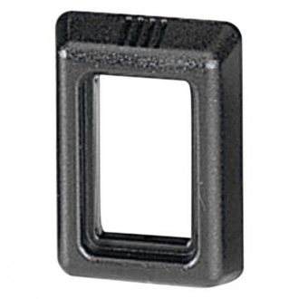SPAL Automotive® - Single Switch Frame