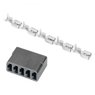 SPAL Automotive® - Switch Connector