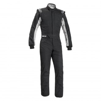 Sparco® - Sprint RS2.1 BC Series Racing Suit