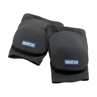 Sparco® - Kart Pads