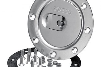 Sparco® - Non Locking Fuel Cap