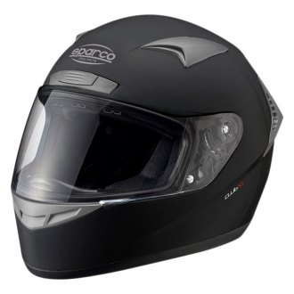 Sparco® - Club X-1 Full Face ATM (Advance Thermo Material) Racing Helmet
