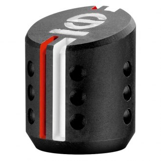 Sparco® - Settanta R Series Shift Knob